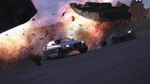миниатюра скриншота Crashday