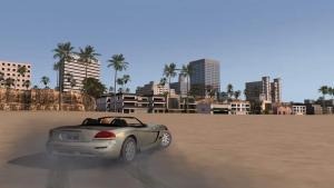 миниатюра скриншота L.A. Rush