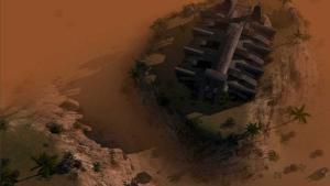 миниатюра скриншота Alliance: Future Combat