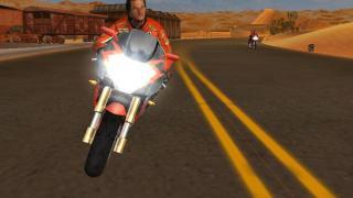 Скриншоты  игры Jacked