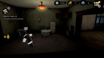 Скриншот Beholder 2