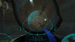 миниатюра скриншота Ballistics
