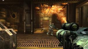 миниатюра скриншота WarPath