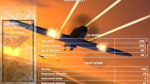 миниатюра скриншота Battle of Europe: Royal Air Forces