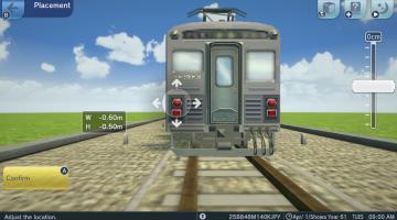 Скриншот A-Train: All Aboard! Tourism