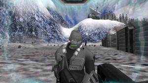 миниатюра скриншота Terra: Formations