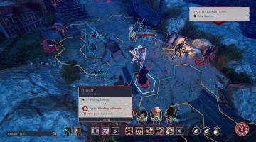 Скриншот Expeditions: Rome
