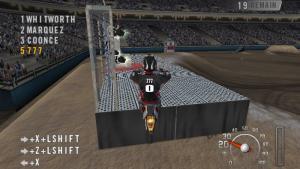 миниатюра скриншота MX vs. ATV Unleashed