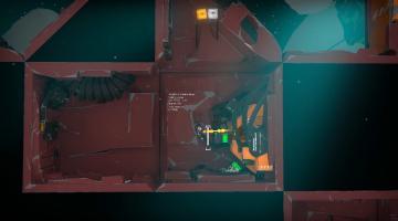 Скриншот Carebotz