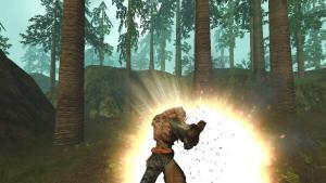 миниатюра скриншота Unreal Championship