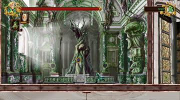 Скриншот Guardian of Lore