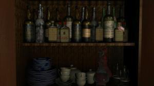 миниатюра скриншота Scratches