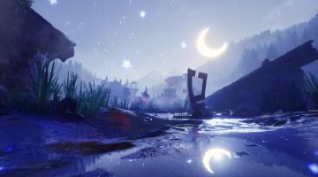 Скриншот Blacktail