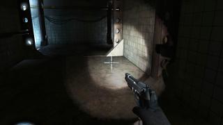 Скриншоты  игры Paragraph 78