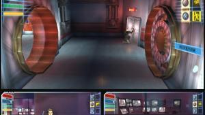миниатюра скриншота Th3 Plan