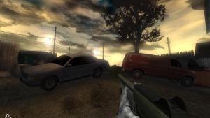 миниатюра скриншота SWAT 4
