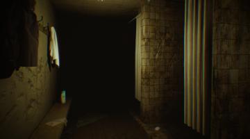 Скриншот Dark Fracture
