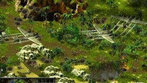 миниатюра скриншота Sudden Strike 2
