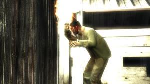 миниатюра скриншота Condemned: Criminal Origins
