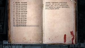 миниатюра скриншота Zhest