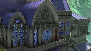 миниатюра скриншота Keepsake