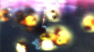 миниатюра скриншота ETROM: The Astral Essence