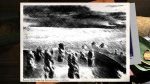 миниатюра скриншота Barrow Hill