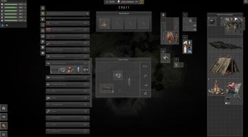 Скриншот Lost Scavenger
