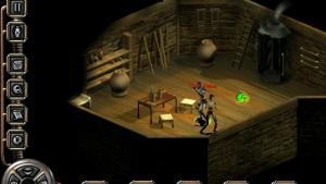 миниатюра скриншота Defection