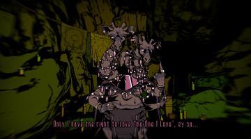 Скриншот Grotto