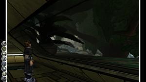 миниатюра скриншота Seed