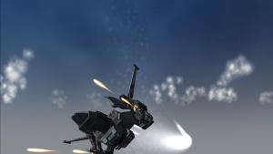 миниатюра скриншота Tomorrow War, the