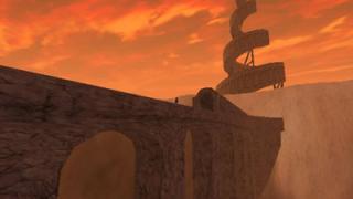 Скриншоты  игры Necrocide: The Dead Must Die