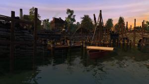 миниатюра скриншота The Guild 2