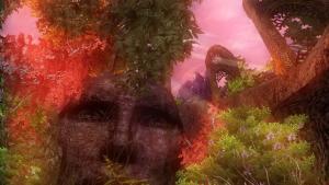 миниатюра скриншота Grotesque: Heroes Hunted