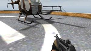 миниатюра скриншота WarRock