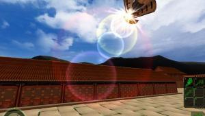 миниатюра скриншота The Great Qin Warriors