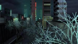 миниатюра скриншота Metathrone