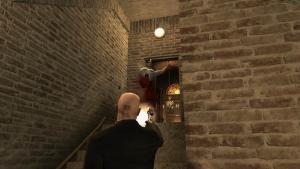 миниатюра скриншота Hitman: Blood Money