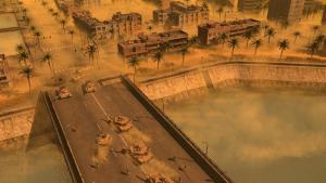 миниатюра скриншота Joint Task Force