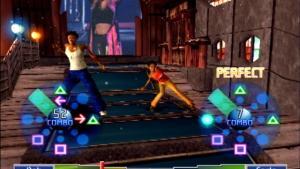 миниатюра скриншота Britney's Dance Beat