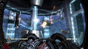 миниатюра скриншота Prey