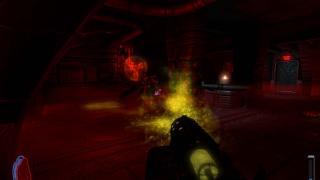 Скриншот Prey