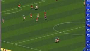 миниатюра скриншота Director of Football