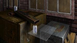 миниатюра скриншота Restless