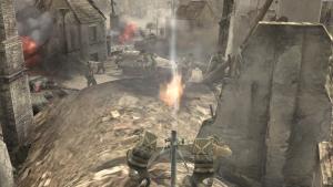 миниатюра скриншота Company of Heroes: Opposing Fronts