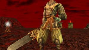 миниатюра скриншота Hero Online