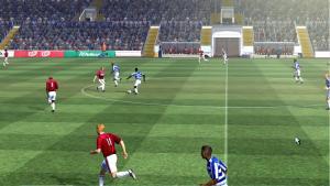 миниатюра скриншота LMA Manager 2007