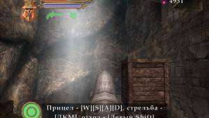 миниатюра скриншота Black Buccaneer