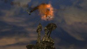 миниатюра скриншота Echelon